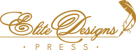 Elite Designs Press
