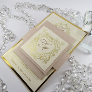 EliteDesignsPress_Boda_Foil-y-dorado-espejo