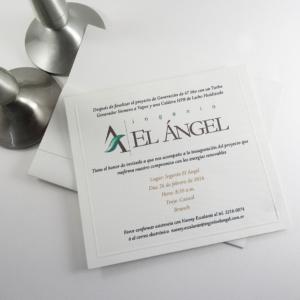 ELANGEL2016